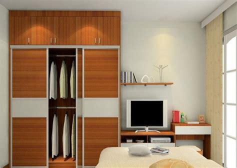 wall unit wardrobe designs designs of wall cabinets in bedrooms bedroom bedroom wall
