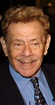 Jerry Stiller - Biography - IMDb