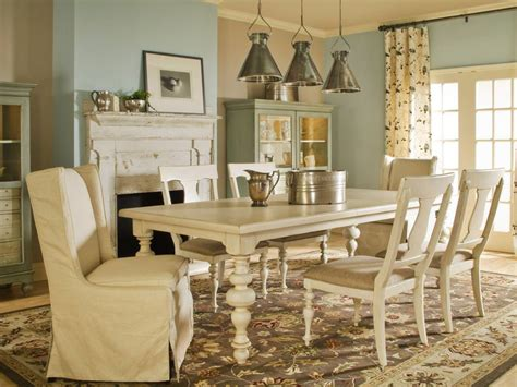 Country Dining Room Ideas by 23 Country Dining Room Designs Decorating Ideas