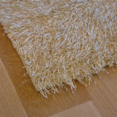 tapis beige de cuisine sur mesure