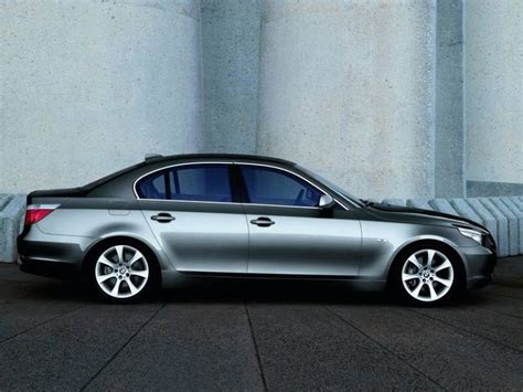 2005 Bmw 530i Hp by Vs Bmw 530i 05 Car Forums And Automotive Chat