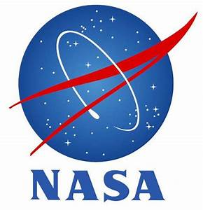 Scientist NASA Logo Printable - Pics about space