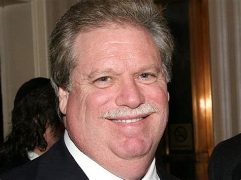 Elliot Broidy settlement for $1.6 for affair with woman
