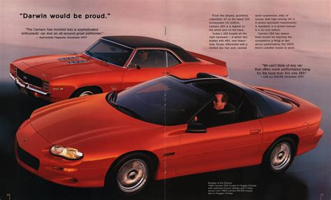 1999 Chevy Suburban Brochure Upcomingcarshqcom
