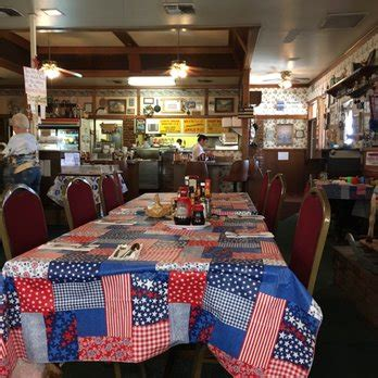 Grammas Country Kitchen  226 Photos & 277 Reviews