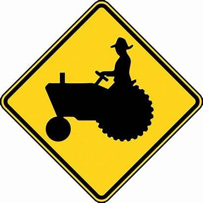 Farm Equipment Clipart Etc