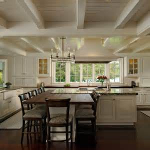 pre built kitchen islands pre made kitchen islands traditional style for kitchen with wood counter top by house of l