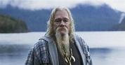 'Alaskan Bush People' Star Billy Brown Dead At 68