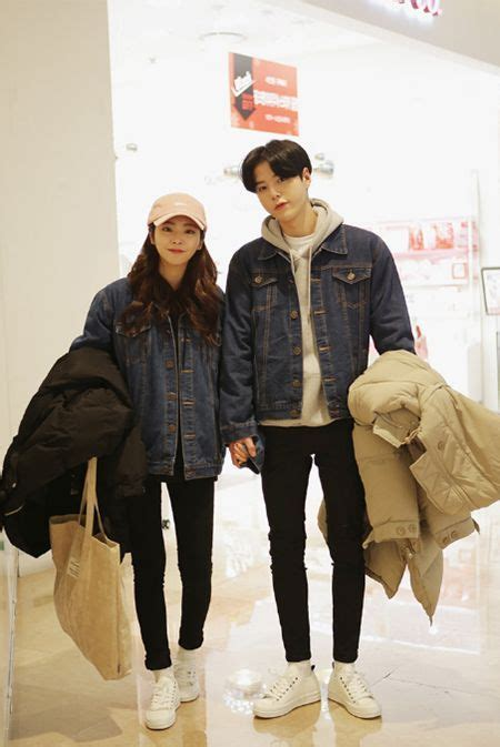 Lmr Japan Chanyeol Tote Bag korean fashion style trend fashions in
