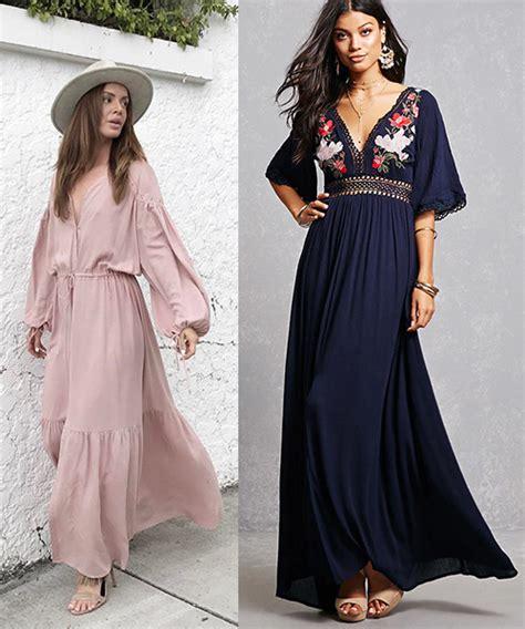 fashion latest women dress  chubbyother dressesdressesss