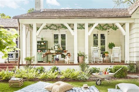 patio designs   ideas  front porch