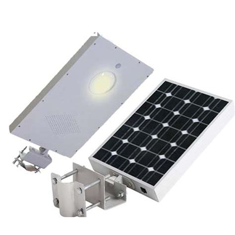 aliexpress buy 12w power led solar garden light