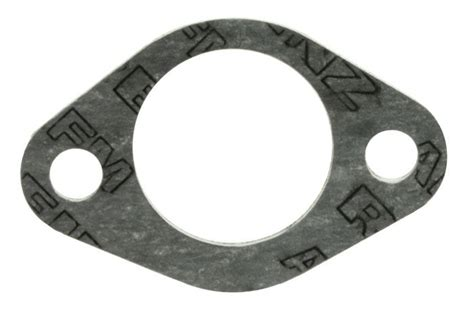 Type 25 Gasket, Oil Filler Pipe To Case, Type4 Engine