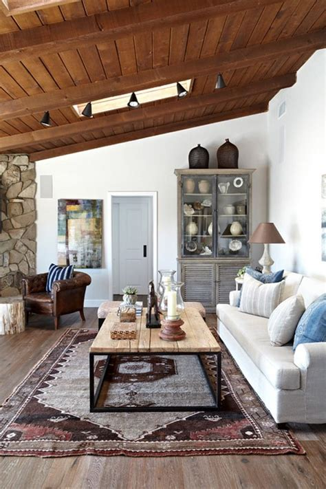 17 Best Ideas About Ranch Home Decor On Pinterest  Cow