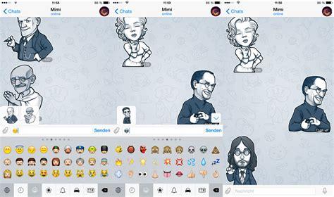 Telegram Messenger Erhält Sticker In Der Android Und Ios. Full Room Wall Murals. Dayton Flyer Logo. Windows 3.1 Logo. Box Logo Stickers. Lion Stickers. Custom Truck Decals. Husband Banners. Healthy Eating Murals