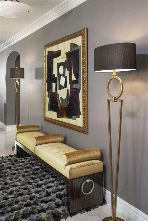 best 20 deco interiors ideas on deco room deco interiors and deco