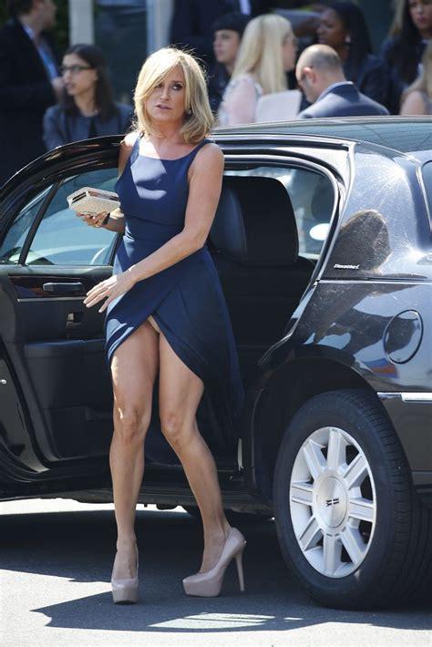 sonja morgan upskirt the fappening 2014 2019 celebrity photo leaks