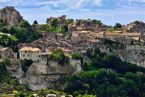 Le Les by Office De Tourisme Les Baux De Provence Les Baux De