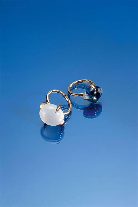 pomellato catalogo pomellato catalogue 2014 jewelry necklace bold jewelry