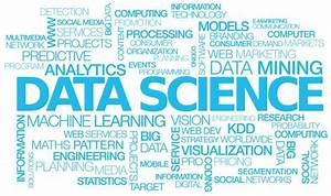 The best data science learning resources out there and my ...