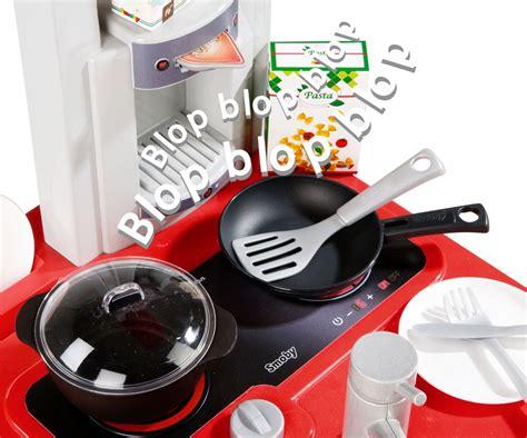 cuisine bon appetit cuisine bon appetit cuisines et accessoires jeux d 39 imitation produits smoby com