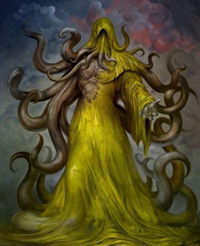 hastur hp lovecraft wiki fandom