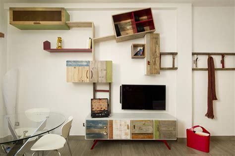 arredamento pareti attrezzate arredamento soggiorno ad angolo progetto di cucina su