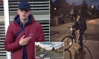 aspley teen arrested   year  boy dies  daily