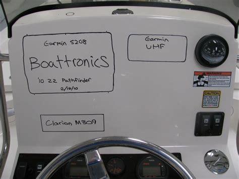 Flats Boats Jacksonville Fl by Flats Boats Electronics Jacksonville