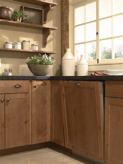mid continent cabinets concord 17 best images about midcontinent cabinetry on