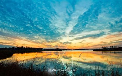 New Wallpapers For Windows 7 |windows 7 Hq Wallpapers