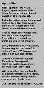 Iga Berlin Karten : berlin brandenburger im fr hling page 2 mein sch ner garten forum ~ Whattoseeinmadrid.com Haus und Dekorationen