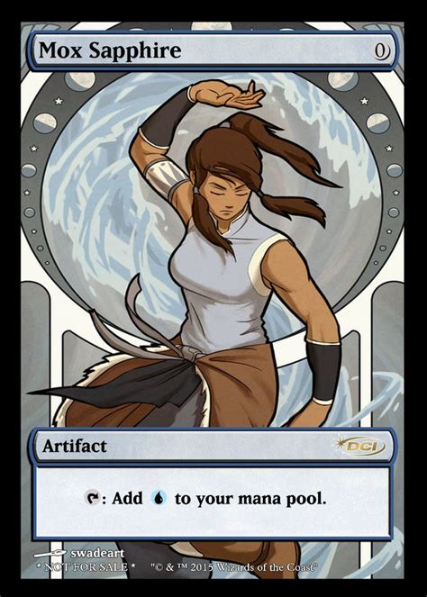 Mtg Proxy Deck Builder Program by 17 Best Images About Custom Mtg Proxies On