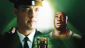 The green mile movie summary