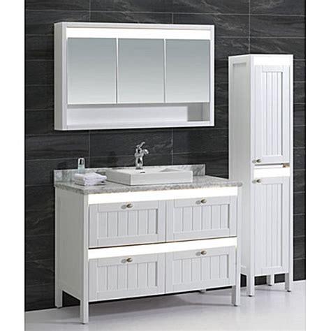 Inexpensive Bathroom Vanity Sets by Wholesale Bathroom Vanities Suppliers Bath Set Tulsa Ok