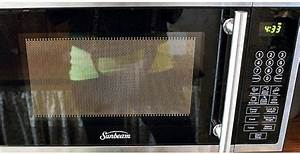 Nettoyer Micro Onde Citron : voici comment nettoyer votre four micro ondes en 5 ~ Melissatoandfro.com Idées de Décoration