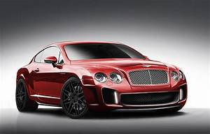 Bentley Luxury Car Photo Download Bentley Luxury Car Photo ...