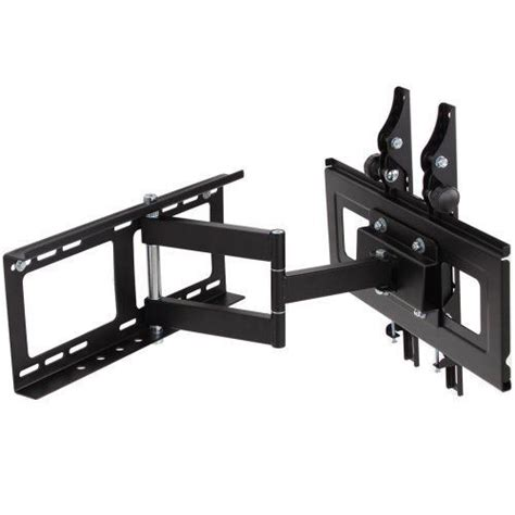 support mural tv inclinable et orientable support mural tv inclinable et orientable