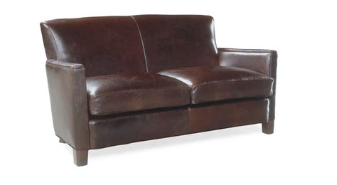 small swivel chairs for living circle furniture trent leather loveseat loveseats