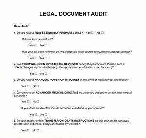 Examples of legal documents blank forms for Legal document preparer training