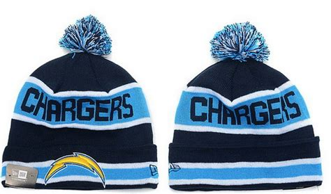 San Diego Chargers Beanies Yd002 On Sale,for Cheap