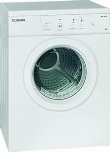 Trockner auf waschmaschine befestigen verbindungsrahmen top for Trockner kaufen worauf achten