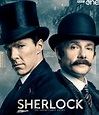 Sherlock: The Abominable Bride Air Date and Details | Sci ...