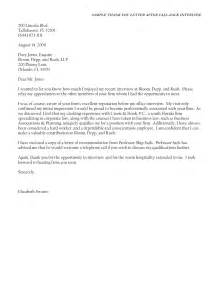 Excel Templates For Accounting Thank You Email Sle Cover Letter Templates