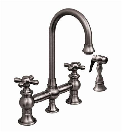 whitehaus whkblv3 9106 aco vintage faucet traditional