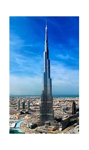 Top 10 Attractions | BURJ KHALIFA | Things To Do
