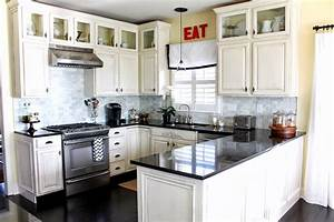 buying painting and decorating ideas for kitchens with With kitchen colors with white cabinets with cyber monday wall art