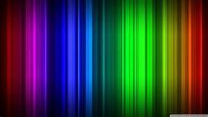 Download All Colors Wallpaper 1920x1080