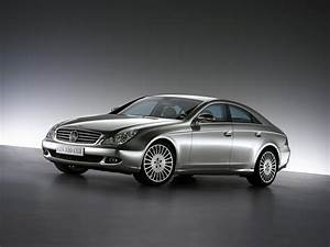 Mercedes S 350 : 2006 mercedes cls 350 cgi pictures photos wallpapers top speed ~ Dode.kayakingforconservation.com Idées de Décoration