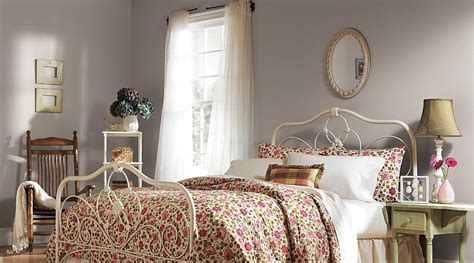 tranquil paint colors  bedrooms
